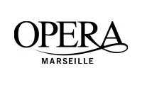 Opéra Marseille