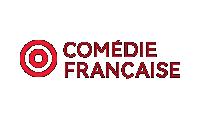Comédie Francaise