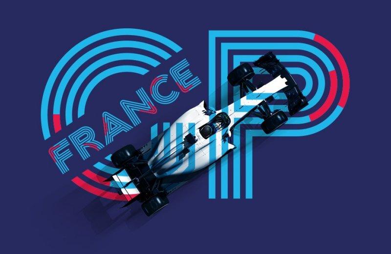 Tick&Live choisi pour gérer la billetterie du Grand Prix de France!